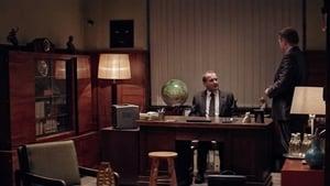 Ucho prezesa Sezon 1 odcinek 1 Online S01E01