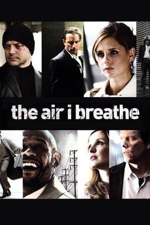 Image The Air I Breathe