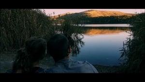 And Life (2018) CDA Online Cały Film Zalukaj