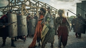 Britannia Season 2 Episode 3