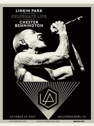 Linkin Park & Friends - LIVE From The Hollywood Bowl 2017