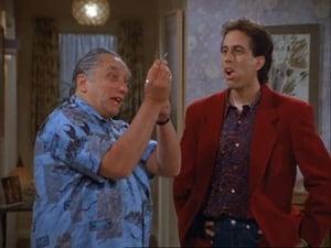Seinfeld: S03E03