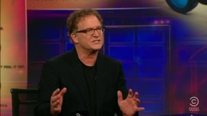 The Daily Show with Trevor Noah Season 16 : Albert Brooks