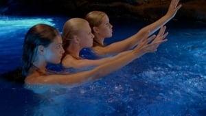 H2O: wystarczy kropla: s2e1