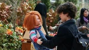 Chucky: 1×1