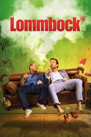 Watch Lommbock 2017 Online Full Movie FMovies