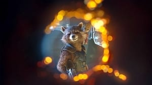 Guardians of the Galaxy Vol. 2 (2017) Watch Online in HD