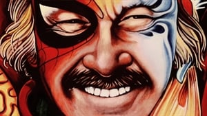 With Great Power: The Stan Lee Story Images Gallery