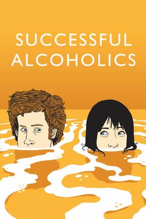 Successful Alcoholics-Nick Kroll
