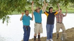 Eastbound & Down: Season 2 Episode 5