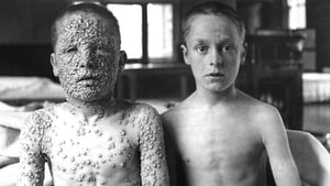 Outbreak: Anatomy of a Plague / Επιδημία: Ανατομία μιας πανούκλας (2010) online ελληνικοί υπότιτλοι