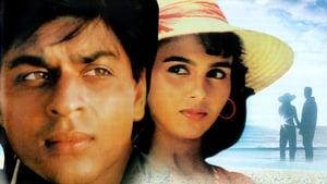Kabhi Haan Kabhi Naa 1994