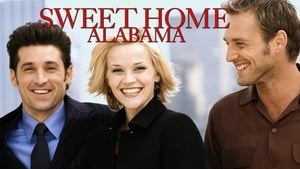 Sweet Home Alabama picture