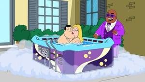 American Dad! Season 8 : Hot Water