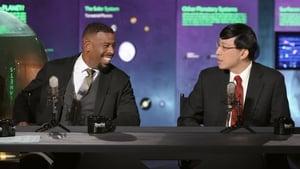 StarTalk with Neil deGrasse Tyson: Season 5 Episode 6