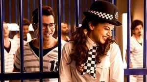 Judwaa 2 Full Movie