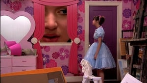 Wizards of Waverly Place: s3e6