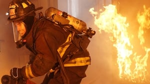 Chicago Fire Season 3 :Episode 15  Headlong Toward Disaster