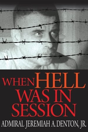 When Hell Was in Session