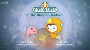 The Octonauts Season 1 Episode 11