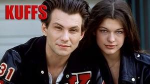 Kuffs – Ein Kerl zum Schießen (1992)