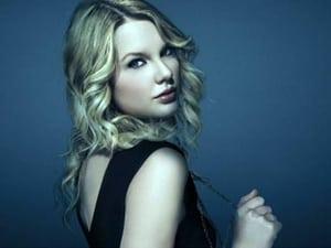 Acum vezi Taylor Swift Sâmbătă noaptea în direct episodul HD