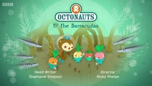 The Octonauts Season 3 Episode 9