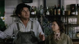 French movie from 1979: Charles et Lucie