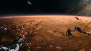 Cosmos Season: Possible Worlds 2 Episode 1