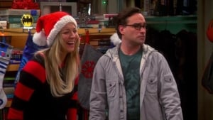 The Big Bang Theory 7×11