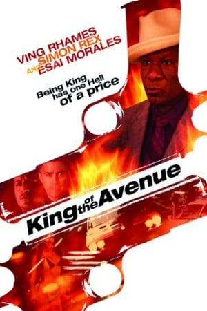 Play King of the Avenue