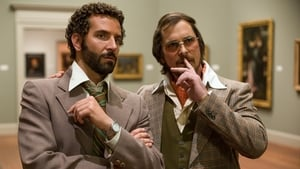 Watch American Hustle (2013) Online Free
