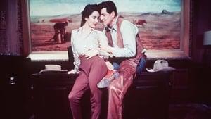 เจ้าแผ่นดิน Giant (1956)