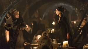Penny Dreadful 2×5