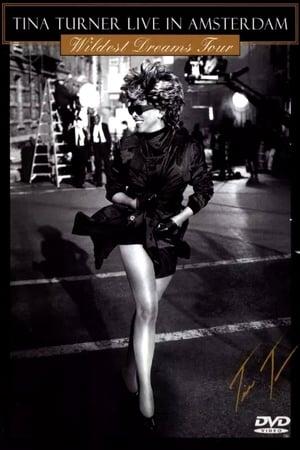 Tina Turner: Live in Amsterdam