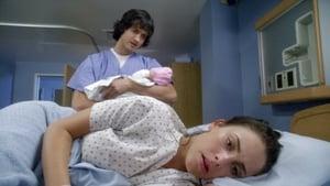 90210 Season 1 Episode 24