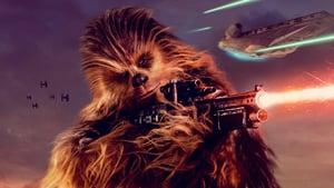 مشاهدة فيلم Solo: A Star Wars Story 2018 مترجم اونلاين