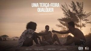 Uma Terça-Feira Qualquer (2019) CDA Online Cały Film Zalukaj