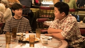 Fresh Off the Boat Season 4 Episode 15