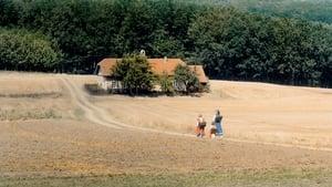 Egon Schiele: A halál és a lányka