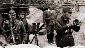 Iwo Jima'dan Mektuplar filmi izle