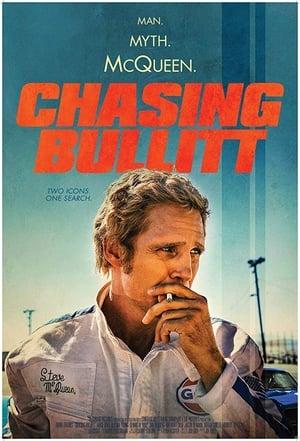 Chasing Bullitt
