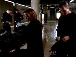 The X-Files S08E012