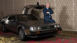 Watch Framing John DeLorean 2019 Movie Online