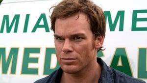Dexter: 1×1