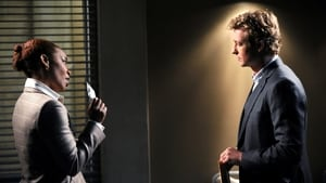 The Mentalist Season 2 Episode 17