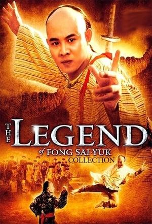 Assistir The Legend Collection Coleção Online Grátis HD Legendado e Dublado