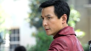 Into the Badlands 1×3
