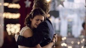 The Vampire Diaries 3×20