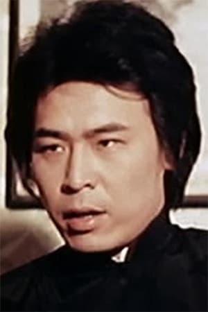 Henry Luk Yat-Lung isLon Si Chun